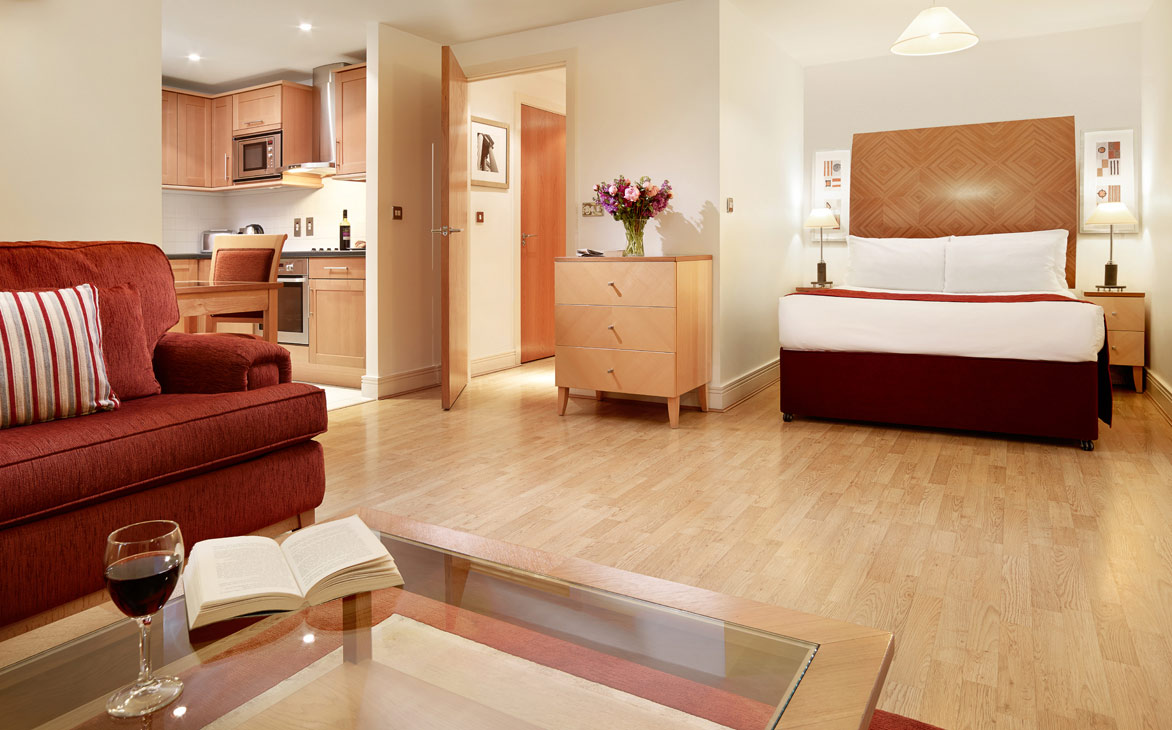 marlin apartments queen street serviced apartments in