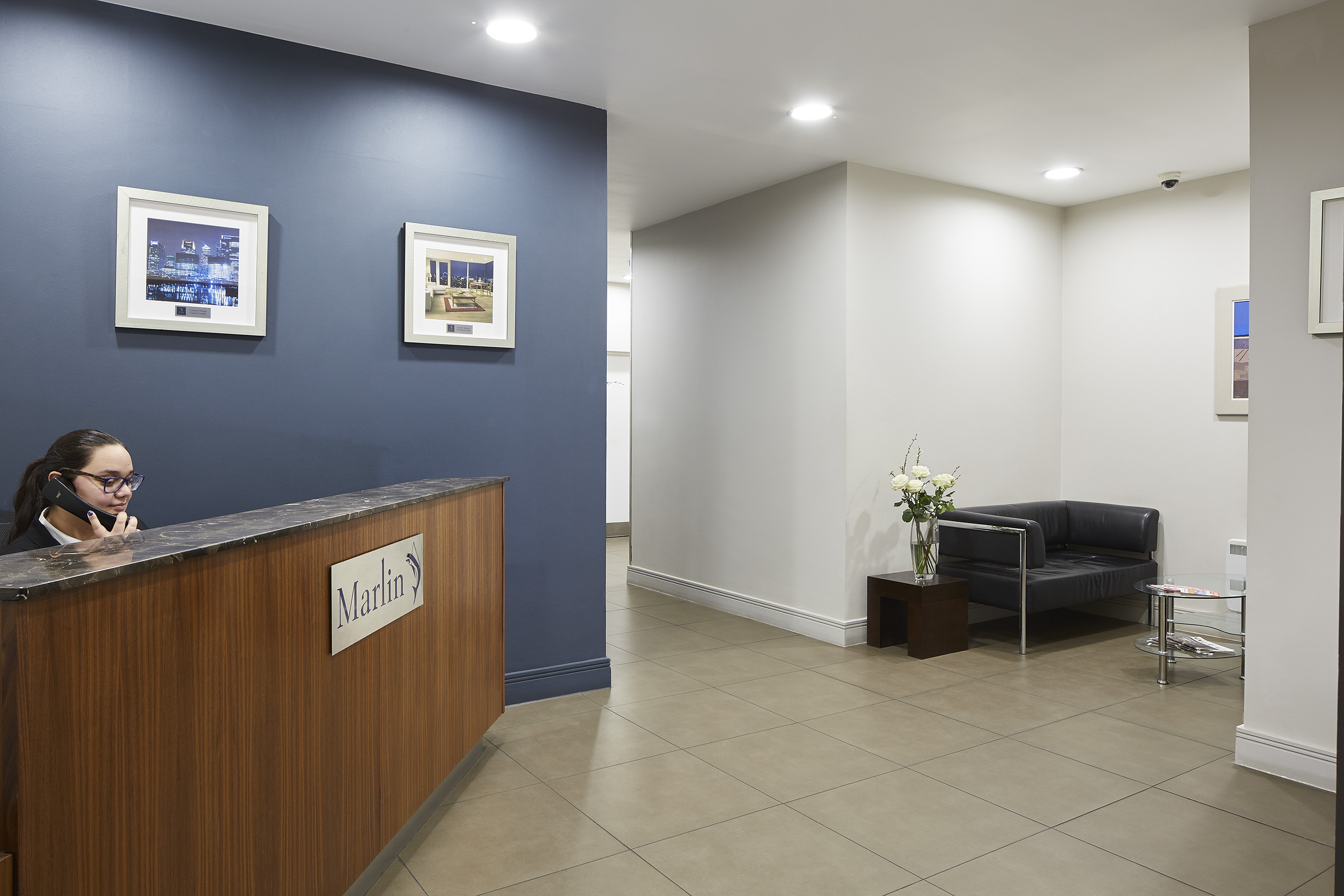 Marlin Apartments Queen Street | Serviced Apartments in ...